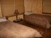 lodging12