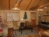 lodging14