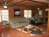 lodging9
